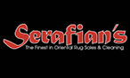 Serafian's Oriental Rugs and Rug Cleaning